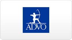 logo_advof