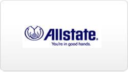logo_allstatef