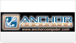 logo_anchorcompf