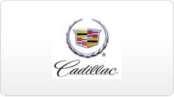 logo_cadillacf