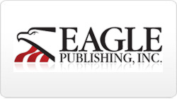logo_eaglepublishingf