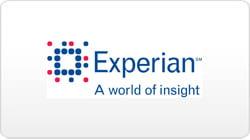logo_experianf