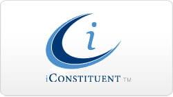 logo_iconsf