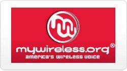 logo_mywirelessf