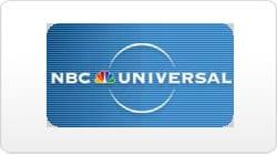 logo_nbcuniversalf