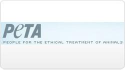 logo_petaf
