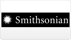 logo_smithsonianf