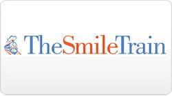 logo_thesmiletrainf